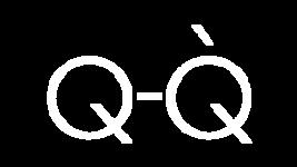 OQQ_Logo_White_NEG_Breve