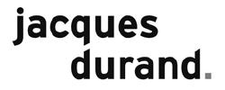 Ottica_Q-Q_Jacques_Durand_logo