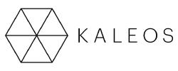 Ottica_Q-Q_Kaleos_logo