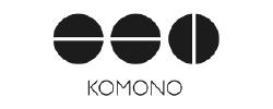 Ottica_Q-Q_Komono_logo