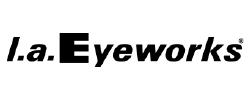 Ottica_Q-Q_LA_Eyeworks_logo