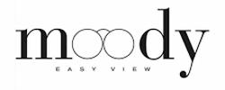 Ottica_Q-Q_Moody_logo
