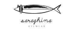 Ottica_Q-Q_Saraghina_logo